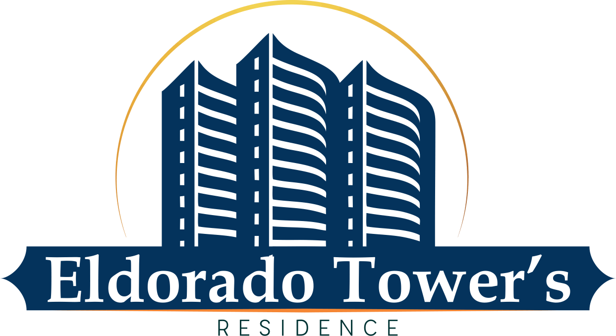 Eldorado Towers